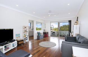 Picture of 26/14-20 St Andrews Place, Cronulla NSW 2230