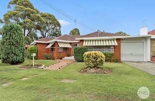 Picture of 15A Bungalow Road, Roselands NSW 2196