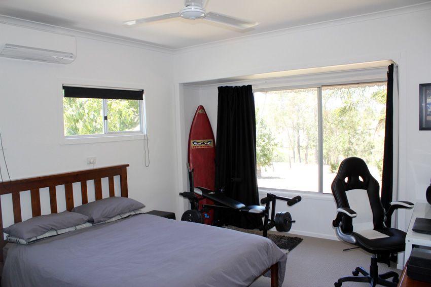 41 Dalgangal Road, Gayndah QLD 4625, Image 1