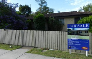 Picture of 56 Cranes Road, North Ipswich QLD 4305