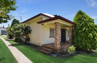 Picture of 7 Mayfield Street, Cessnock NSW 2325