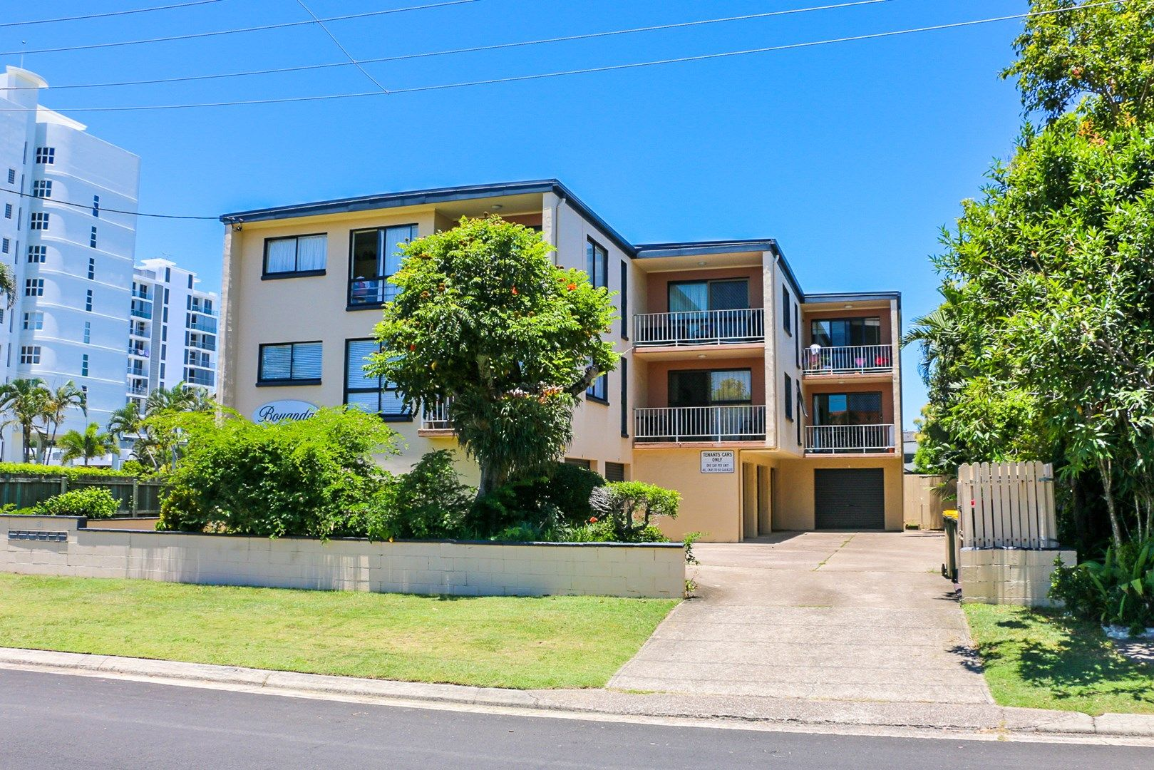 5/5 Richards Street, Maroochydore QLD 4558, Image 0