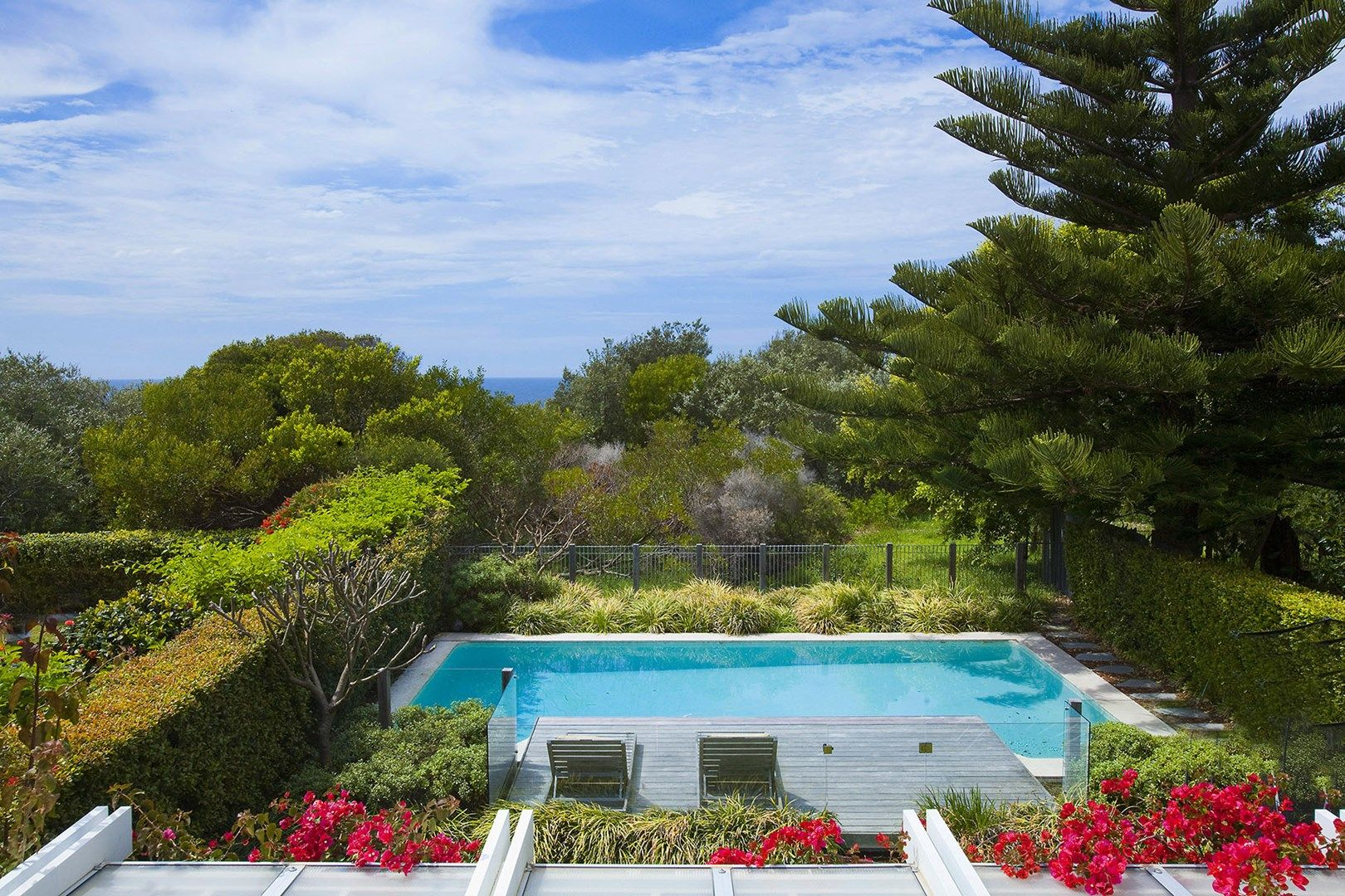 44 Wentworth Street, Dover Heights NSW 2030, Image 1
