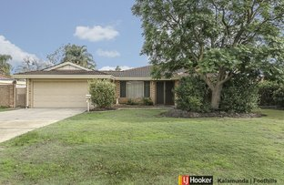 Picture of 3 Winter Drive, Thornlie WA 6108