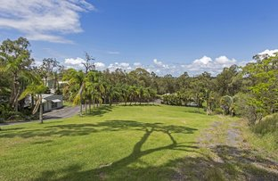 21 Nakula Street, Gaven QLD 4211