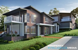 Picture of 90 Forestview Way, Woonona NSW 2517