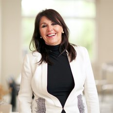 Jane Garwood, Sales representative