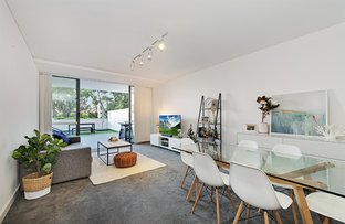 103/5-11 Meriton Street, Gladesville NSW 2111