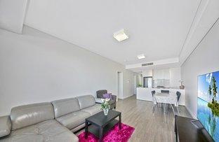 A1207/1-17 Elsie Street, Burwood NSW 2134