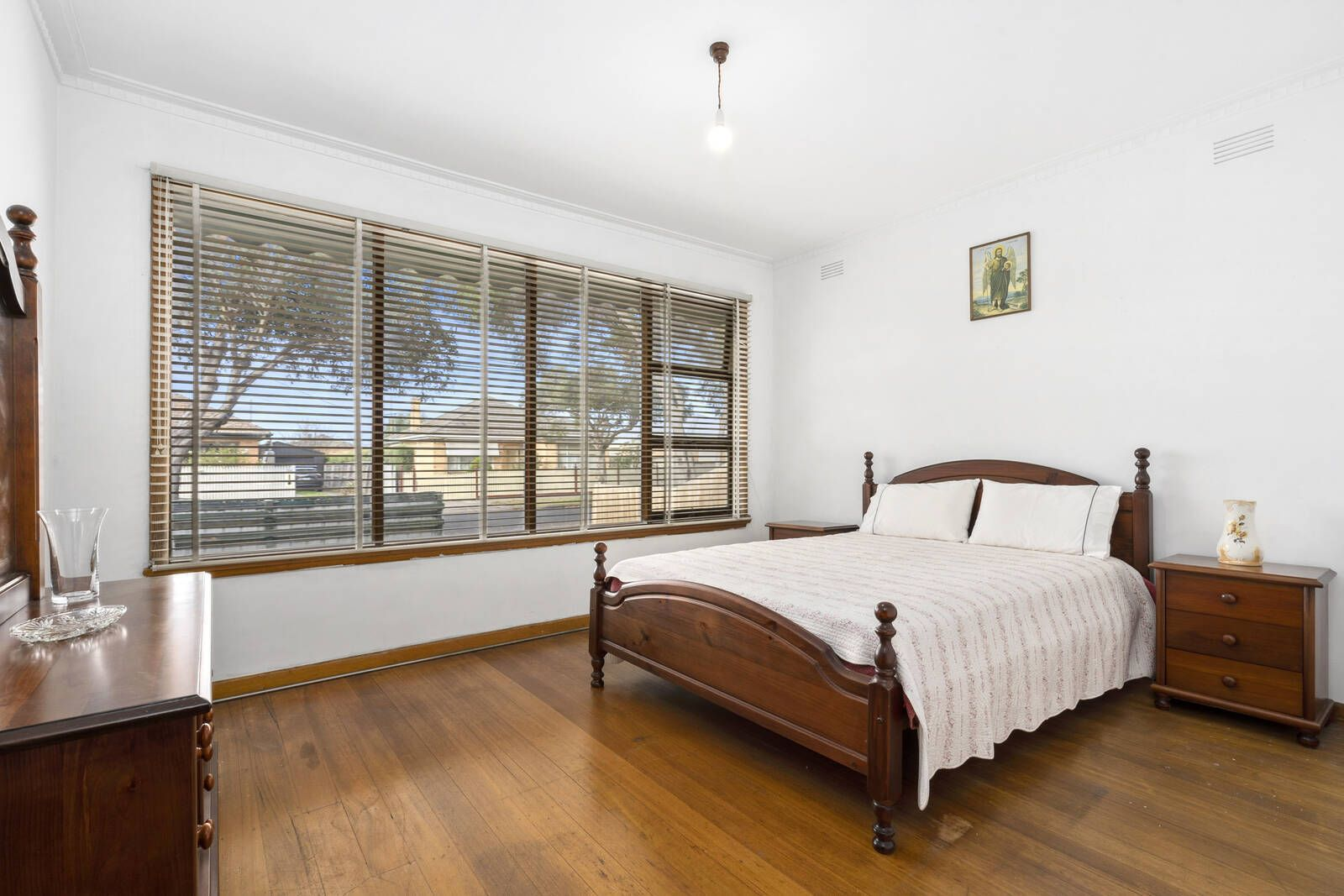9 Willow Crescent, Bell Park VIC 3215, Image 2