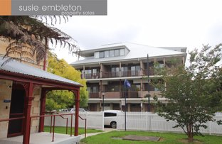 Picture of 2-8 Station St, Mittagong NSW 2575