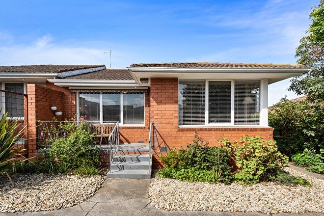 Picture of 4/963 High Street, RESERVOIR VIC 3073