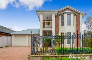Picture of 34 Meadowbank Terrace, Northgate SA 5085