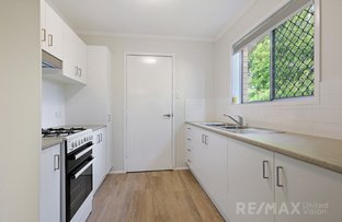 Picture of 4/94 French Street, Coorparoo QLD 4151