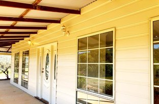 Picture of 485 Lovers Lane, Toodyay WA 6566