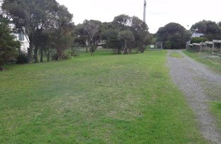 Picture of 20 Seaview Drive, Walkerville VIC 3956