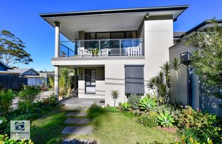 Picture of 4/2-4 Pacific Ave, Ettalong Beach NSW 2257
