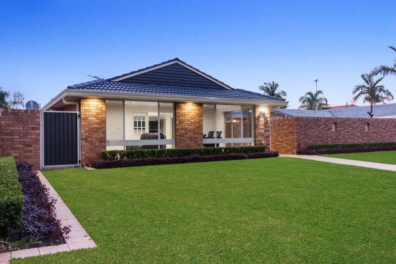 36 Wolverton Avenue, Chipping Norton NSW 2170, Image 0