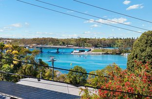 Picture of 13 Second Avenue, Tweed Heads NSW 2485