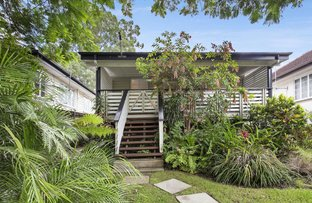 Picture of 160 Mcconaghy Street, Mitchelton QLD 4053