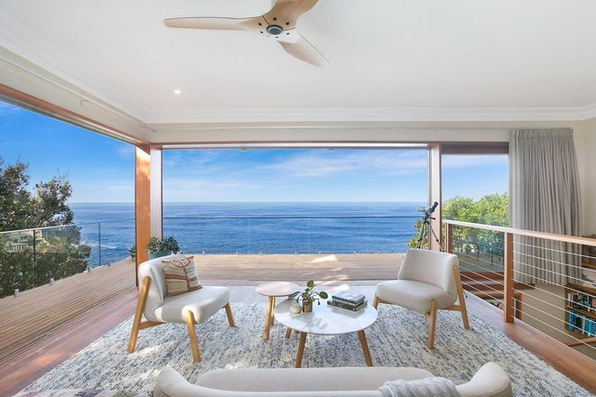 Picture of 2 Bloomfield Street, SOUTH COOGEE NSW 2034