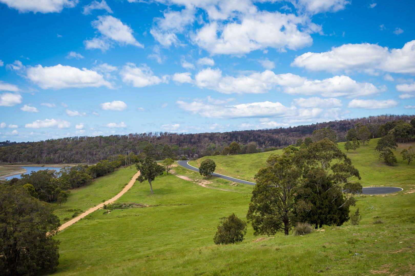 "Lot 25 ""Thompsons River Estate"", Tathra NSW 2550, Image 0"