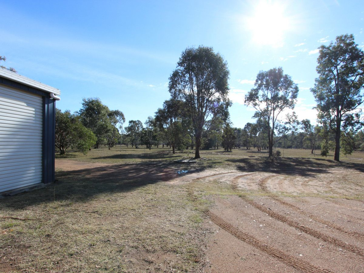 59A Brickmans Lane, Lovedale NSW 2325, Image 2