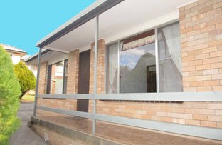 Picture of 3/279 Borella Road, East Albury NSW 2640