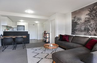 Picture of A43/252 BOTANY ROAD, Alexandria NSW 2015