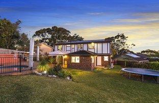 10 Elphinstone Place, Davidson NSW 2085
