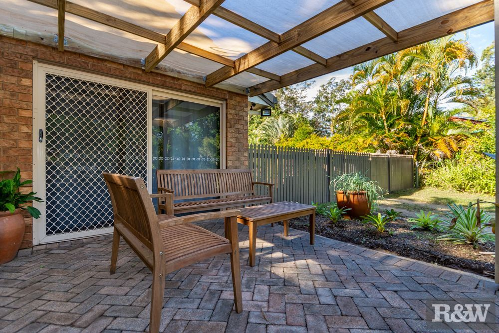 25 Lynanda Court, Caboolture QLD 4510, Image 2