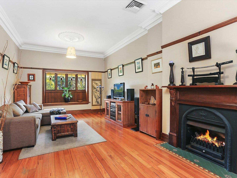 10 Kara Street, Lane Cove NSW 2066, Image 1