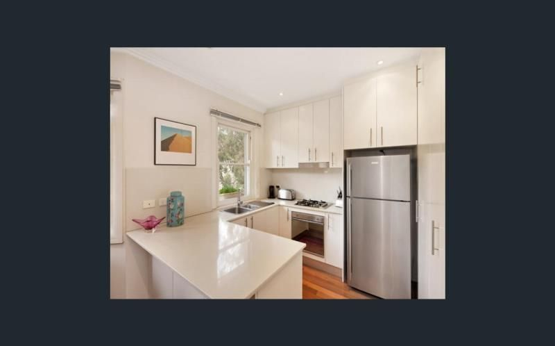 7/47 Sir Thomas Mitchell Road, Bondi Beach NSW 2026, Image 1