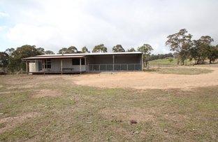 Picture of 314 Mount Mackenzie Road, Tenterfield NSW 2372