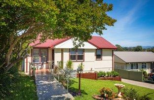 Picture of 31 Glebe Avenue, Bega NSW 2550