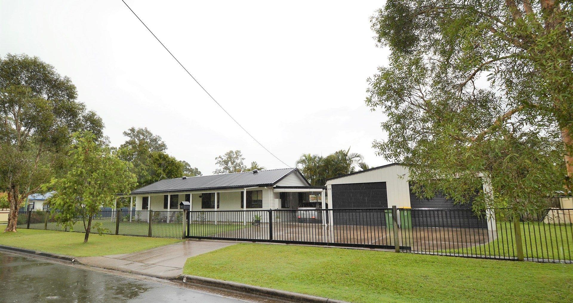 17 Vidler Court, Landsborough QLD 4550, Image 0