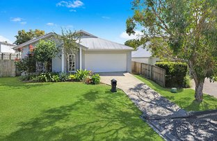 Picture of 7 Tulipwood Court, Meridan Plains QLD 4551