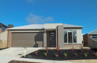 Picture of 37 Fraser Street, Mount Pleasant VIC 3350