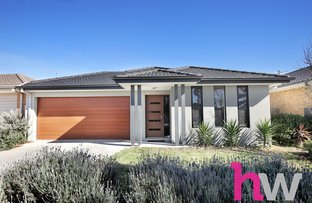 Picture of 23 Prominence Boulevard, Armstrong Creek VIC 3217