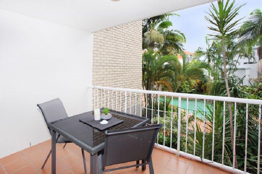 3/35-37 Fifth Avenue, Cotton Tree Gardens, Maroochydore QLD 4558, Image 1