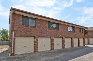 Picture of 12/11 Muchow Street, Beenleigh QLD 4207