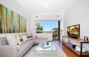 Picture of 2/16 Melford Street, Hurlstone Park NSW 2193