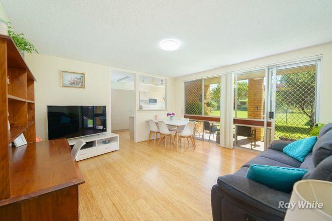 Picture of 2/20 Newry Street, URUNGA NSW 2455
