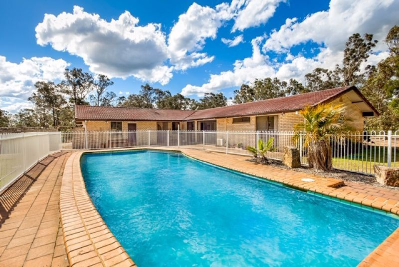 39 Pamger Drive, Muswellbrook NSW 2333, Image 1