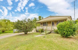 Picture of 16 Arthur Street, Cardiff NSW 2285