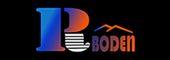 Logo for RP BODEN