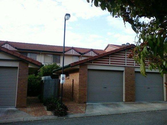 22/49 Colac Street, Kedron QLD 4031, Image 1