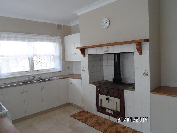 36 Murray Street, Greenock SA 5360, Image 0
