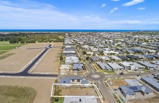 Picture of 28 Mowbray Drive, Ocean Grove VIC 3226