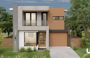 Picture of Lot 5001 Mariner Avenue, Schofields NSW 2762